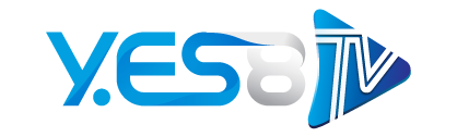 Yes8TV